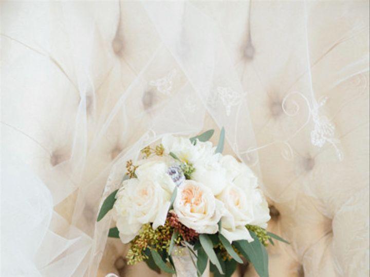 Tmx 1463089690365 1934492101535609449220578120938695559989253n Orlando, FL wedding florist