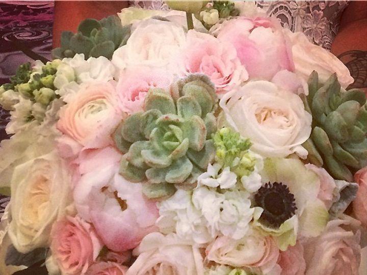 Tmx 1463089695683 1947899101527248843870573398344896427903155n Orlando, FL wedding florist