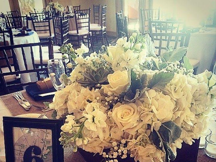 Tmx 1463089720224 10931357101526958587870573223461465252084989n Orlando, FL wedding florist