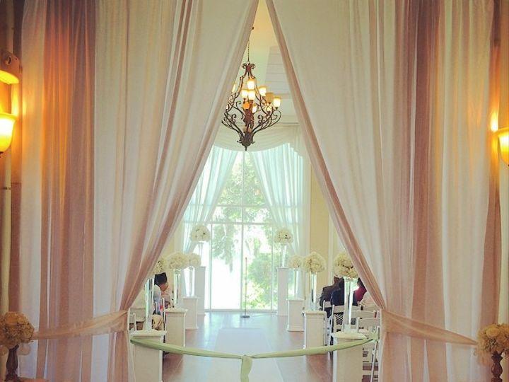 Tmx 1463089729214 11012005101529434811170573420884709874214630n Orlando, FL wedding florist