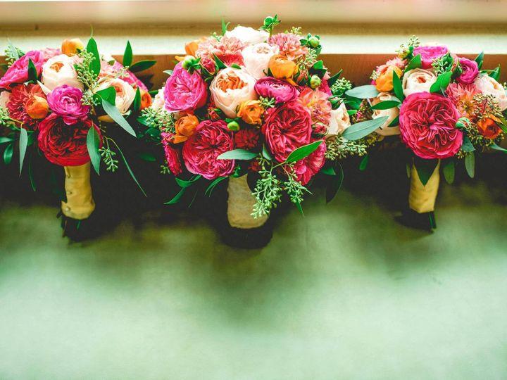 Tmx 1463089734144 11033397101531410660470573640183711614889375o Orlando, FL wedding florist