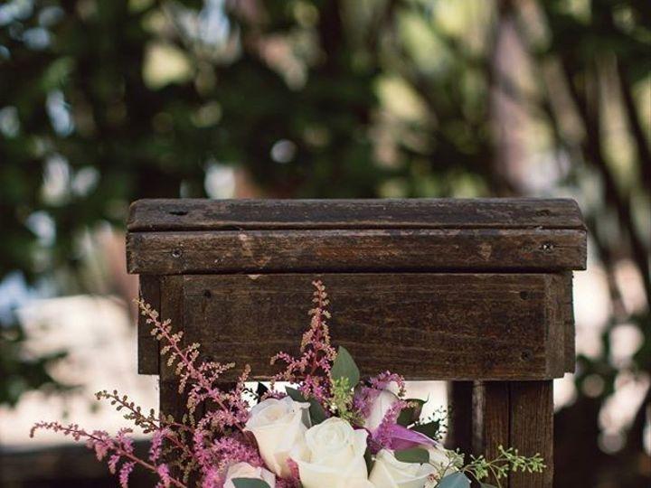 Tmx 1463089763248 1123615410153092004097057176932553560356503o Orlando, FL wedding florist