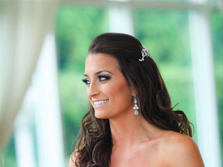 Tmx 1463089792073 12047059101532492074470578589992795496314462n Orlando, FL wedding florist