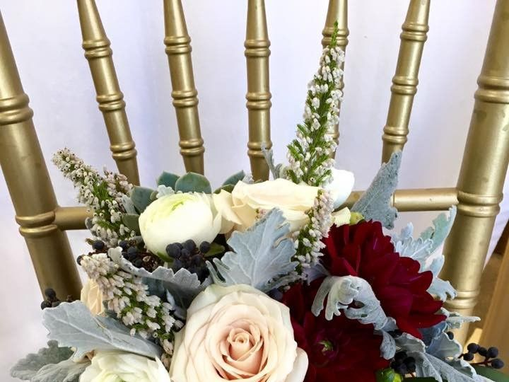 Tmx 1463089797636 12122727101535027099070573966935745390571586n Orlando, FL wedding florist