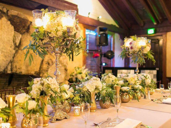 Tmx 1463089808931 12307572101533365105170574373080948345310530o Orlando, FL wedding florist