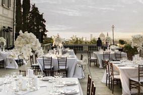 Prestige Weddings Italy