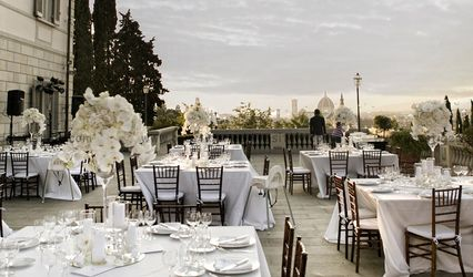 Prestige Weddings Italy