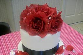 Tastey-Cakes