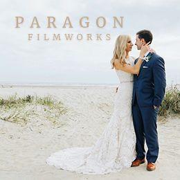 Paragon Filmworks