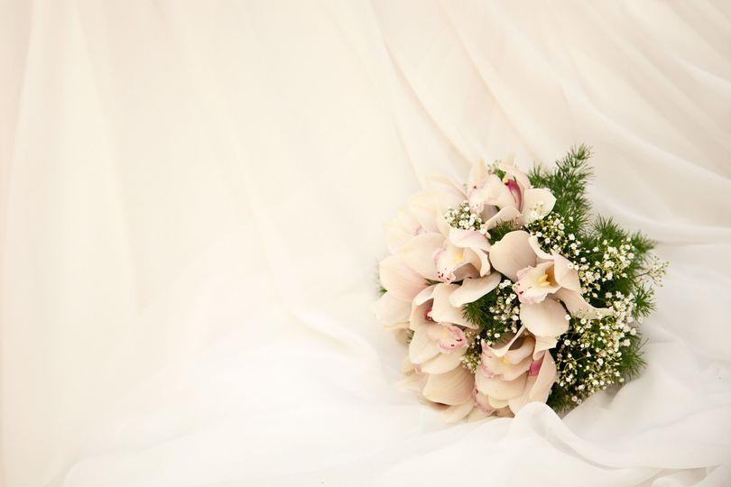 0f6f246614ba4fa5 wedding bouquet 514441