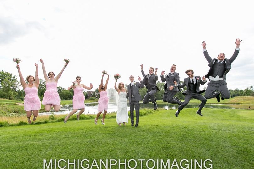 Michigan Photo Imaging