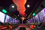STL Party Bus image