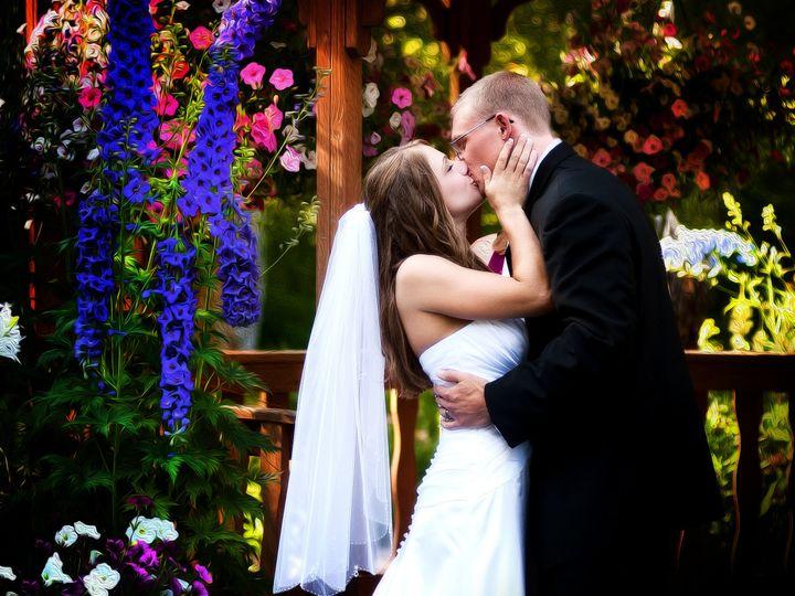 Tmx 1449770517257 1 1 Helena wedding photography