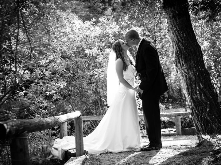 Tmx 1449770626886 2 Helena wedding photography