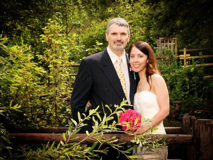 Tmx 1449770713972 302 Helena wedding photography