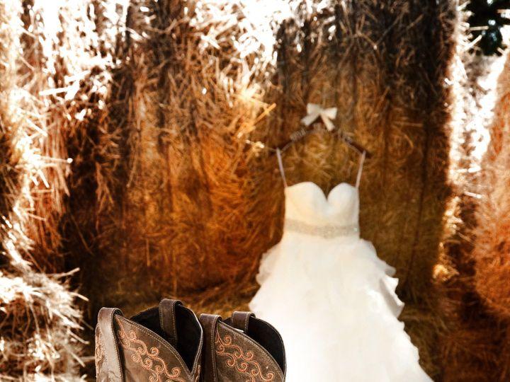 Tmx 1449770741882 601 Helena wedding photography