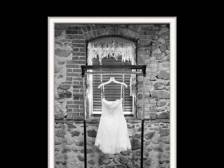 Tmx 1449770867469 Dress Helena wedding photography