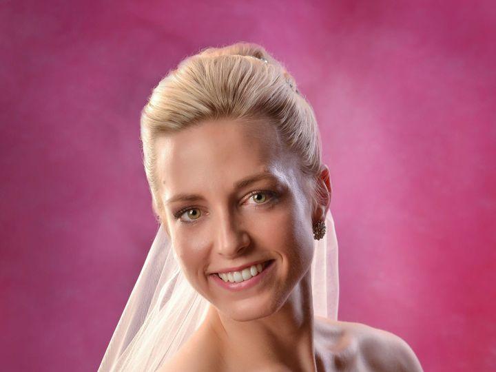 Tmx 1449770943562 Head Shot Copy Helena wedding photography