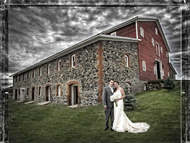 Tmx 1449771944145 310 Copy Helena wedding photography