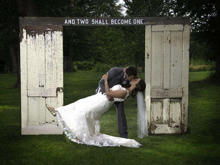 Tmx 1449771985471 379 Copy Helena wedding photography