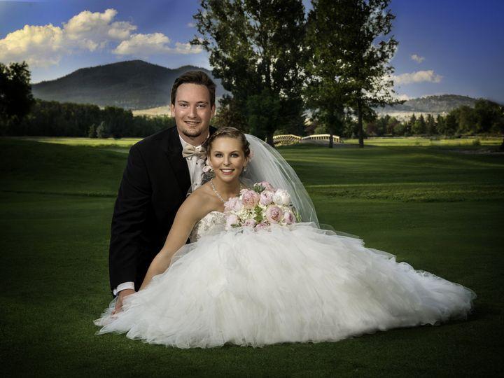 Tmx 1449772604240 1 Copy Helena wedding photography