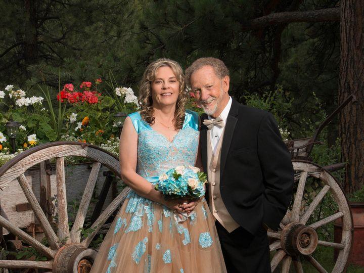Tmx 1449772665723 039 Copy Helena wedding photography