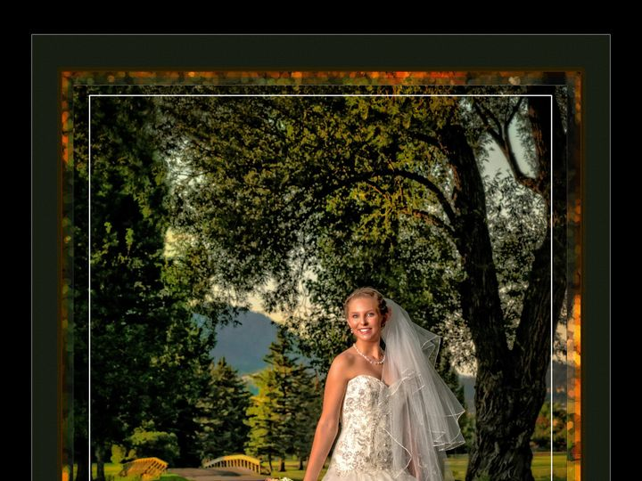 Tmx 1449773194804 Painting Deep Matted Copy Helena wedding photography