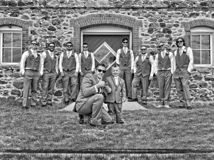 Tmx 1449773402039 129 Copy Helena wedding photography