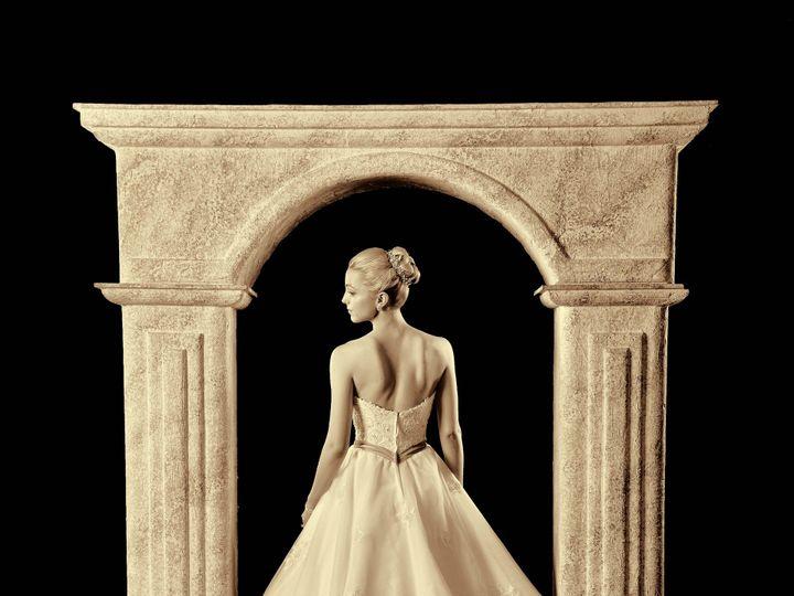 Tmx 1455659971595 71 Sepia Copy Helena wedding photography