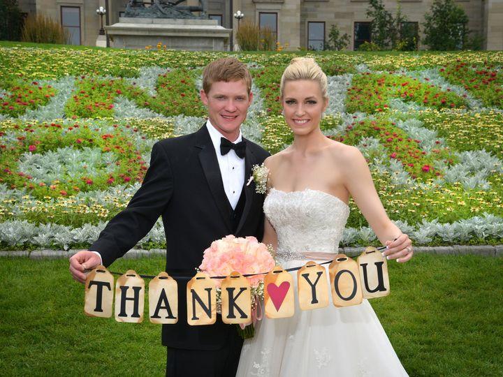 Tmx 1455660116008 276 Lr Helena wedding photography