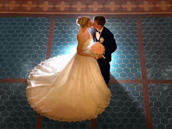Tmx 1455660213573 2a Lr Helena wedding photography