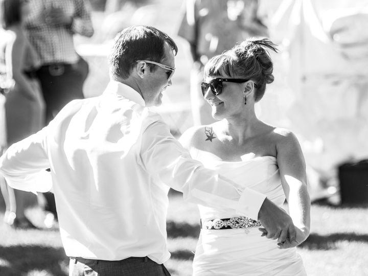Tmx 1455660417865 510 Helena wedding photography