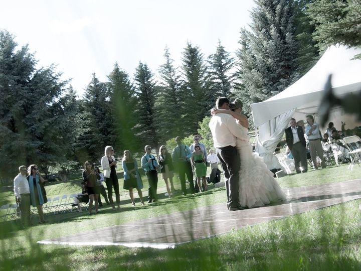 Tmx 1455660496586 515 Helena wedding photography