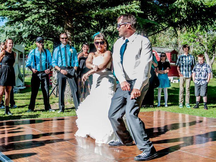 Tmx 1455660562639 529 Helena wedding photography