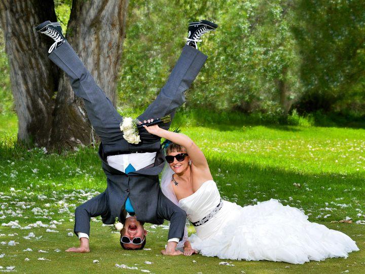 Tmx 1455660759171 140a Lr Helena wedding photography