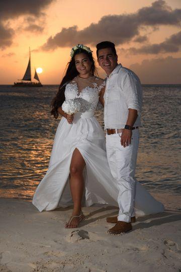 fdedb0dadc65eaf9 1537617128 860993aed5d1db43 1537617124926 8 wedding wire 8