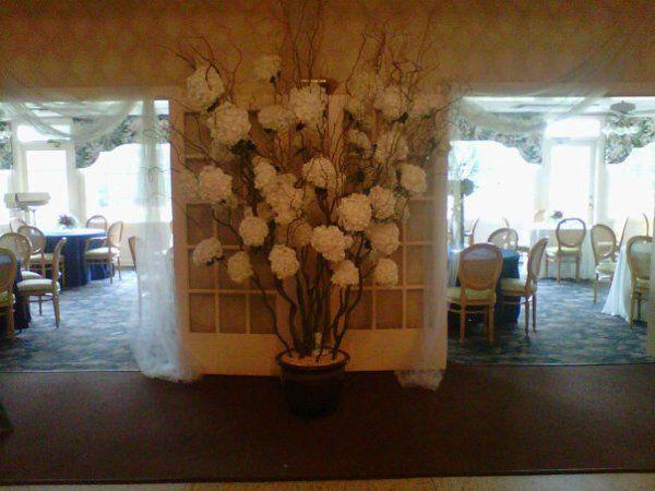 Simplicity Floral Flowers Roanoke Rapids Nc Weddingwire