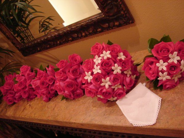 FlowerPictures612