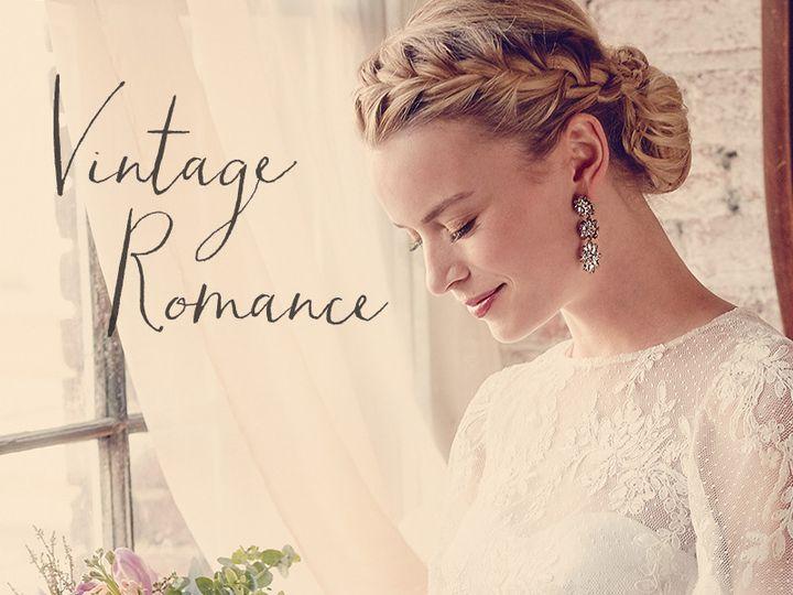 Tmx 1458262428947 Bridal15styleguide1 Briggsdale wedding jewelry
