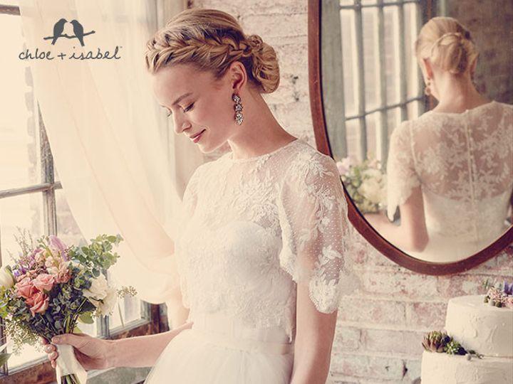 Tmx 1458262454455 Summer15watermarked12 Briggsdale wedding jewelry