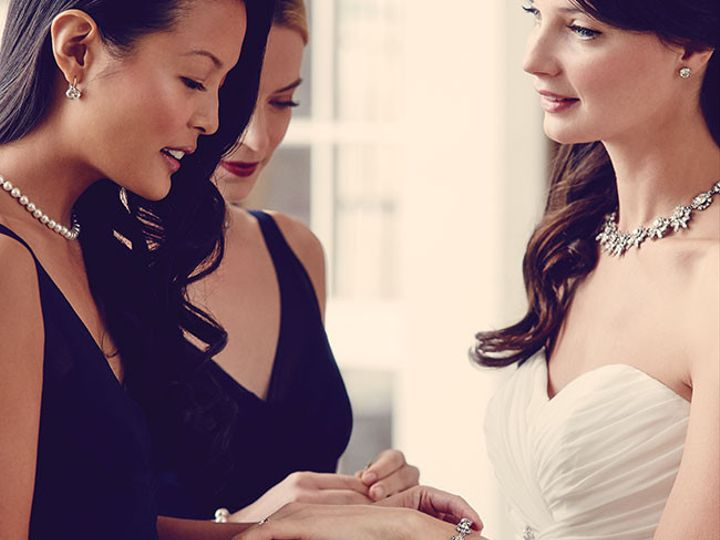 Tmx 1458262603818 Summer15watermarked33 Briggsdale wedding jewelry