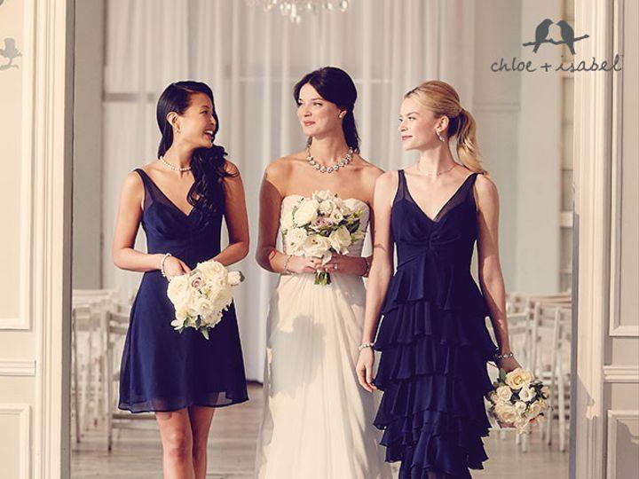 Tmx 1458262611977 Summer15watermarked35 Briggsdale wedding jewelry