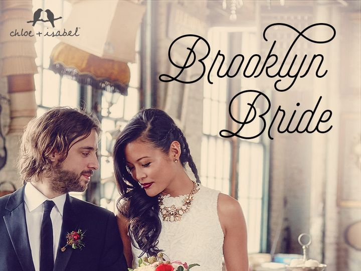 Tmx 1458262897371 Bridal15styleguide3 Briggsdale wedding jewelry