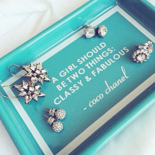 Tmx 1458263033639 Img0113 Briggsdale wedding jewelry
