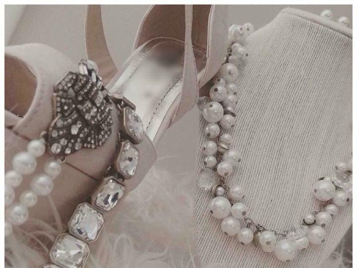 Tmx 1458263043756 Img0175 Briggsdale wedding jewelry