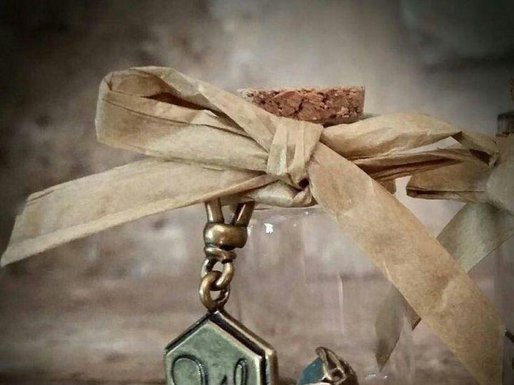 Tmx 1458263076850 Img0536 Briggsdale wedding jewelry