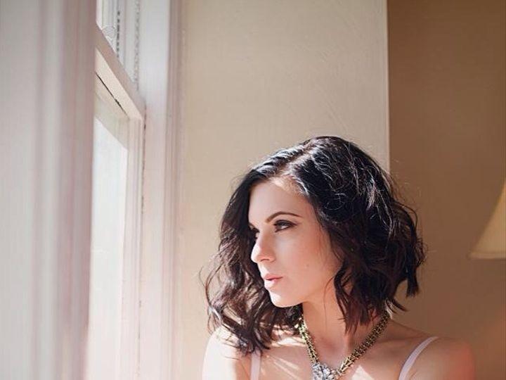 Tmx 1458263124101 Img0623 Briggsdale wedding jewelry