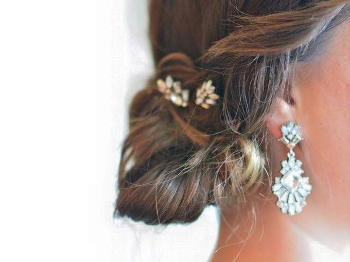 Tmx 1458263200946 Img1469 Briggsdale wedding jewelry