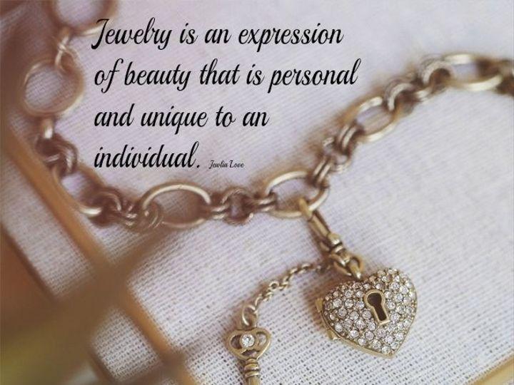 Tmx 1458263229582 Img1864 Briggsdale wedding jewelry