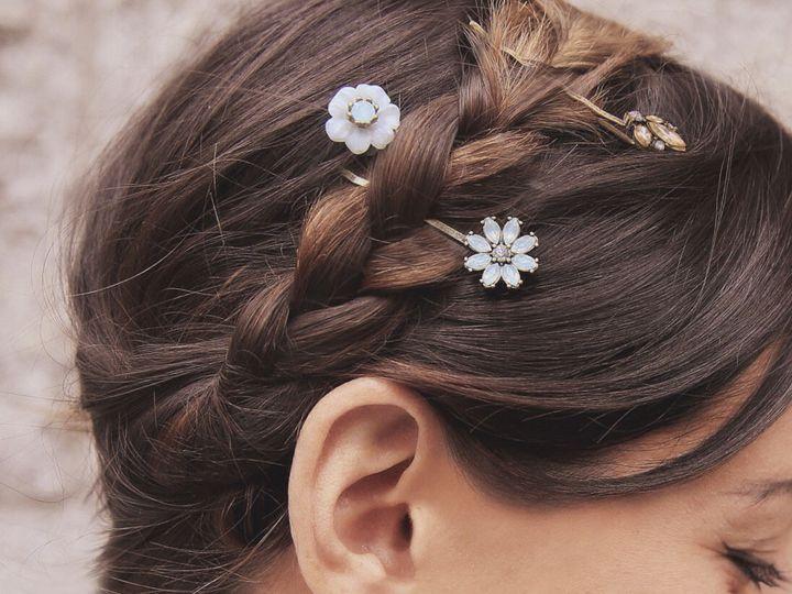 Tmx 1458263333751 Img2872 Briggsdale wedding jewelry